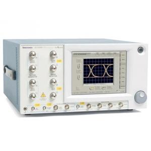 Tektronix BA 1500, BA 1600 измерители коэффициента битовых ошибок