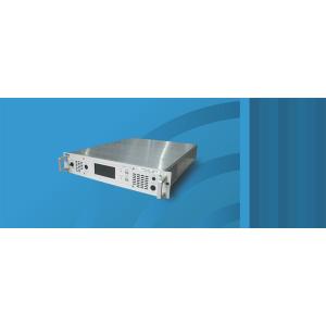 PRANA DP-70 Усилитель мощности 10 кГц- 250 МГц 70 Вт CW