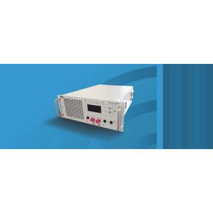 PRANA DP-140 Усилитель мощности 10 кГц- 250 МГц 140 Вт CW