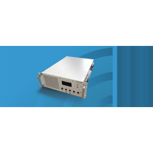 PRANA DP-300 Усилитель мощности 10 кГц- 250 МГц 300 Вт CW