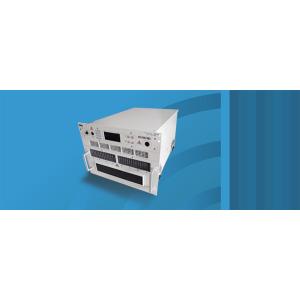 PRANA DP-600 Усилитель мощности 10 кГц- 250 МГц 600 Вт CW
