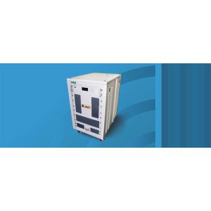 PRANA DP-1300 Усилитель мощности 10 кГц- 250 МГц 1300 Вт CW