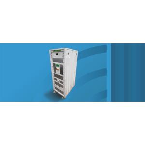 PRANA DP-2500 Усилитель мощности 10 кГц- 250 МГц 2500 Вт CW