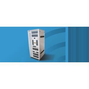 PRANA DP-5000 Усилитель мощности 10 кГц- 250 МГц 5000 Вт CW