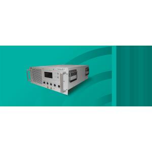 PRANA DR 110 Усилитель мощности 10 кГц - 400 МГц 110 Вт КВ