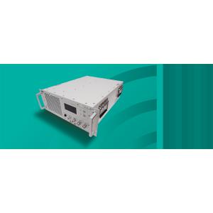 PRANA DR 220 Усилитель мощности 10 кГц - 400 МГц 220 Вт КВ