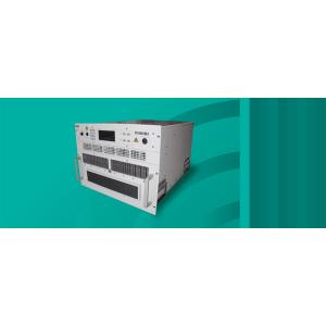 PRANA DR 400 Усилитель мощности 10 кГц - 400 МГц 400 Вт КВ