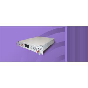 PRANA DT 25 Усилитель мощности 10 кГц - 1000 МГц 25 Вт КВ