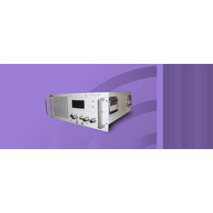 PRANA DT 70 Усилитель мощности 10 кГц - 1000 МГц  70 Вт КВ