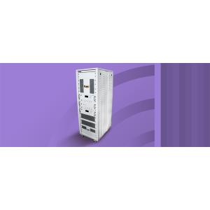 PRANA DT 800 Усилитель мощности 10 кГц - 1000 МГц  800 Вт КВ