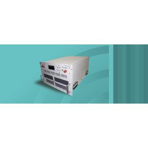 PRANA GN 500 Усилитель мощности 100 кГц - 200 МГц  / 500 Вт КВ