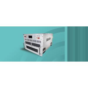 PRANA GN 1000 Усилитель мощности 100 кГц - 200 МГц  / 1000 Вт КВ