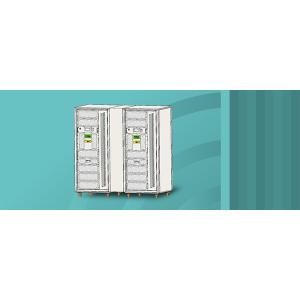 PRANA GN 7000 Усилитель мощности 100 кГц - 200 МГц  / 7000 Вт КВ