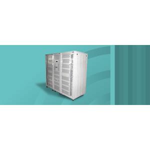 PRANA GN 12000 Усилитель мощности 100 кГц - 200 МГц  / 12000 Вт КВ