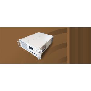 PRANA LT 90 Усилитель мощности 20 МГц - 1000 МГц  / 90 Вт КВ