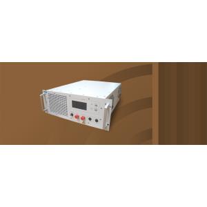 PRANA LT 160 Усилитель мощности 20 МГц - 1000 МГц  / 160 Вт КВ