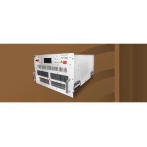 PRANA N-LT 500 (Официальная замена модели LT-320) Усилитель мощности 20 МГц - 1000 МГц  / 320 Вт