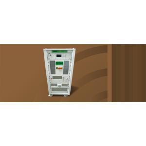 PRANA LT 600 Усилитель мощности 20 МГц - 1000 МГц  / 600 Вт КВ