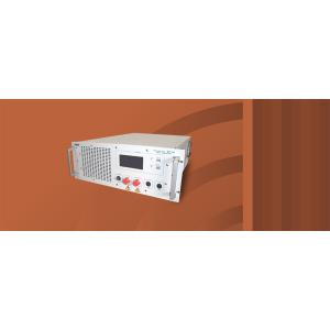 PRANA MT 100 Усилитель мощности 80 МГц - 1000 МГц  / 100 Вт КВ