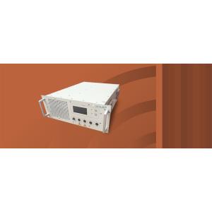 PRANA MT 200 Усилитель мощности 80 МГц - 1000 МГц  / 200 Вт КВ
