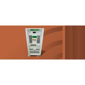 PRANA MT 700 Усилитель мощности 80 МГц - 1000 МГц  / 700 Вт КВ