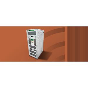 PRANA MT 1200 Усилитель мощности 80 МГц - 1000 МГц  / 1200 Вт КВ