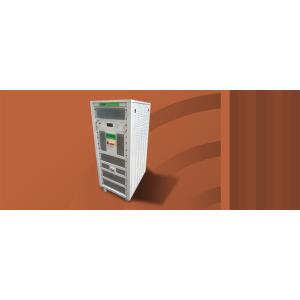 PRANA MT 1400 Усилитель мощности 80 МГц - 1000 МГц  / 1400 Вт КВ