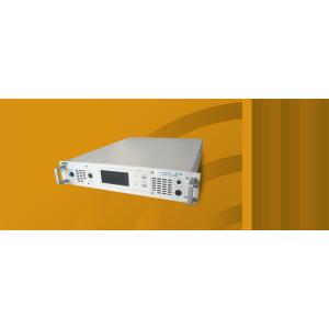 PRANA SV 20 Усилитель мощности 0.8 ГГц - 3.2 ГГц  /20 Вт CW