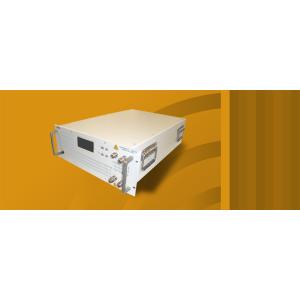 PRANA SV 40 Усилитель мощности 0.8 ГГц - 3.2 ГГц  /40 Вт CW