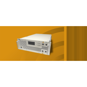 PRANA SV 70 Усилитель мощности 0.8 ГГц - 3.2 ГГц  /70 Вт CW