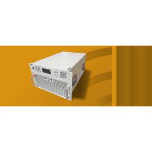 PRANA SV 120 Усилитель мощности 0.8 ГГц - 3.2 ГГц  /120 Вт CW