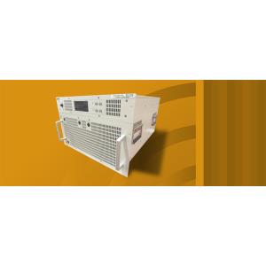 PRANA SV 220 Усилитель мощности 0.8 ГГц - 3.2 ГГц  /220 Вт CW