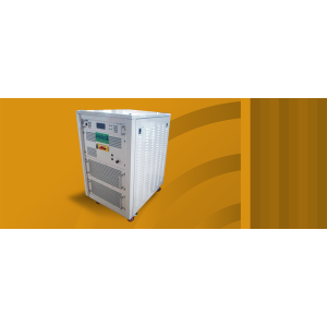 PRANA SV 450 Усилитель мощности 0.8 ГГц - 3.2 ГГц  /450 Вт CW