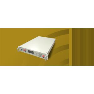 PRANA SW 18 Усилитель мощности 0.8 ГГц - 4 ГГц  /18 Вт CW