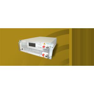 PRANA SW 35 Усилитель мощности 0.8 ГГц - 4 ГГц  /35 Вт CW