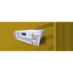 PRANA SW 65 Усилитель мощности 0.8 ГГц - 4 ГГц  /65 Вт CW