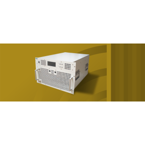 PRANA SW 100 Усилитель мощности 0.8 ГГц - 4 ГГц  /100 Вт CW