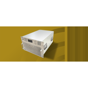 <b>PRANA SW 200 Усилитель мощности 0.8 ГГц - 4 ГГц  /200 Вт CW</b>