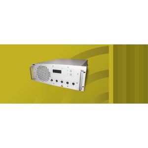 PRANA SU 90 Усилитель мощности 1 ГГц - 2.5 ГГц  /90 Вт CW