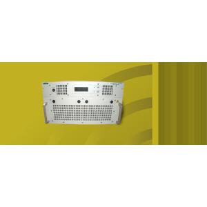 PRANA SU 300 Усилитель мощности 1 ГГц - 2.5 ГГц  /300 Вт CW