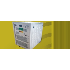 PRANA SU 1200 Усилитель мощности 1 ГГц - 2.5 ГГц  /1200 Вт CW