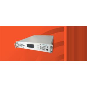 PRANA UХ 15 Усилитель мощности 2 ГГц - 6 ГГц  /15 Вт CW