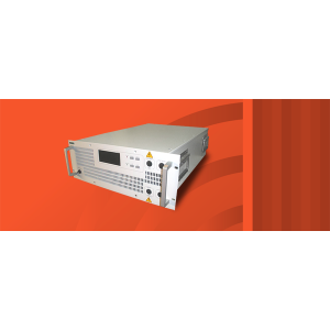 PRANA UХ 30 Усилитель мощности 2 ГГц - 6 ГГц  /30 Вт CW
