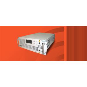 PRANA UХ 55 Усилитель мощности 2 ГГц - 6 ГГц  /55 Вт CW