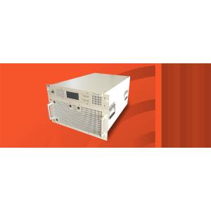 PRANA UХ 100 Усилитель мощности 2 ГГц - 6 ГГц  /100 Вт CW