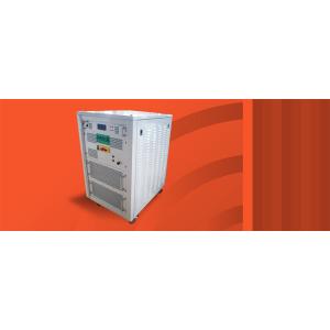 PRANA UX 180 Усилитель мощности 2 ГГц - 6 ГГц  /180 Вт CW