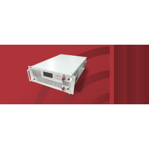 PRANA SХ 40/15 Усилитель мощности 0.8 ГГц - 6 ГГц  /40 Вт CW - 15 Вт
