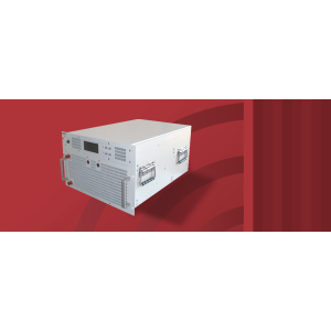 PRANA SХ 40/30 Усилитель мощности 0.8 ГГц - 6 ГГц  /40 Вт CW - 30 Вт CW