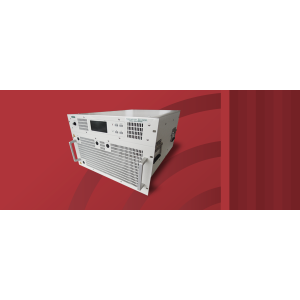 PRANA SХ 70/30 Усилитель мощности 0.8 ГГц - 6 ГГц  /70 Вт CW - 30 Вт CW