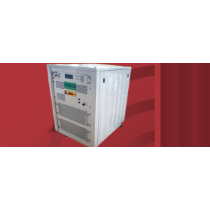 PRANA SХ 220/55 Усилитель мощности 0.8 ГГц - 6 ГГц  /220 Вт CW - 55 Вт CW